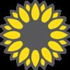 flower-logo-small