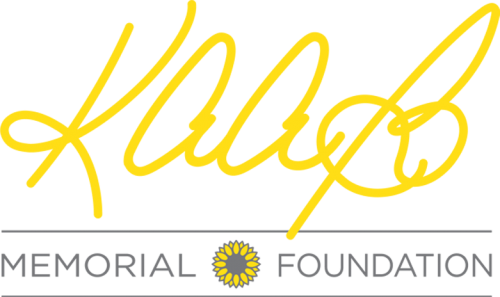 kaab-logo
